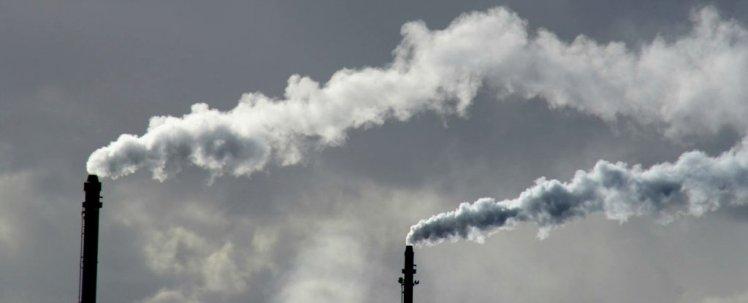 CO2 chuyển thanh methanol