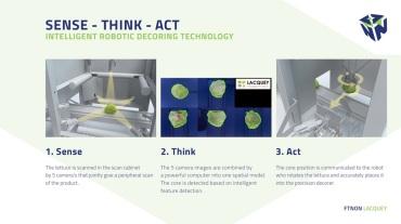 trông rau bang robot 3
